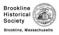 Brookline Historical Society